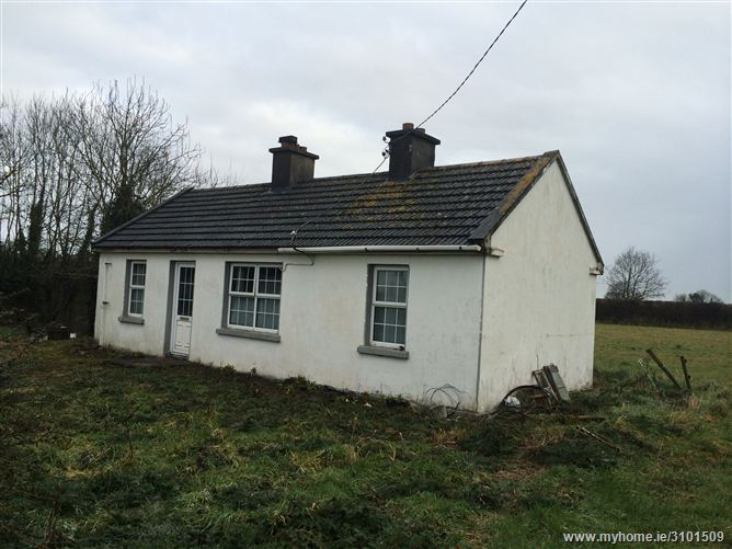 Main image of Cottage at Ballyroe, Gooldscross, Cashel, Tipperary