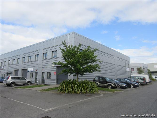 Unit J1, Centrepoint Business Park, Rosemount, Ballycoolin, Dublin