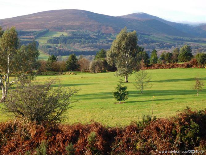 Ballintombay Glenmalure , Rathdrum, Wicklow