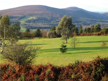Photo of Ballintombay Glenmalure , Rathdrum, Wicklow