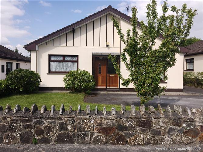 Photo of No 4 Ashgrove, Swinford, Mayo