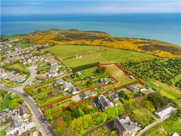 Photo of Lindisfarne, 44d Thormamby Road, Howth, Co Dublin
