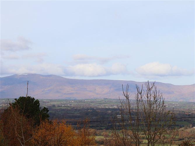 Main image for Silver Birch House,Silver Birch House, Silver Birch House, Carnahone Upper, Beaufort, Killarney, County Kerry, Ireland