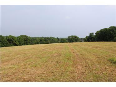Main image of Aghakeeran, Killashee, Longford
