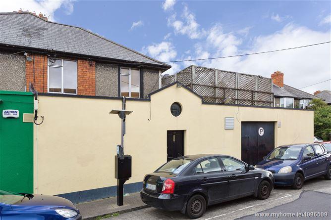 151 A Crumlin Road, Crumlin, Dublin 12