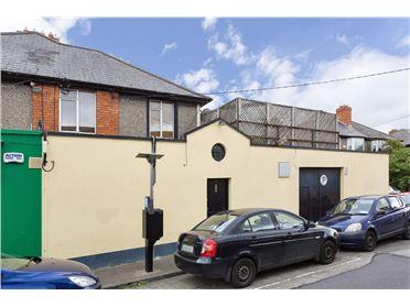 Photo of 151 A Crumlin Road, Crumlin, Dublin 12
