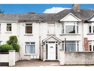 Photo of 91 Howth Road, Clontarf, Dublin 3
