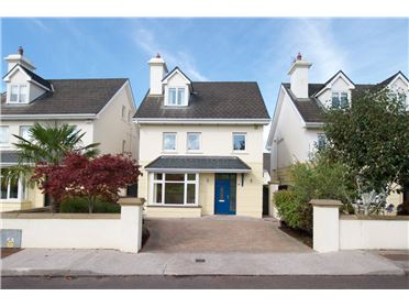 Photo of 108 Coopers Grange, Old Quarter, Ballincollig, Co Cork, P31 RD25