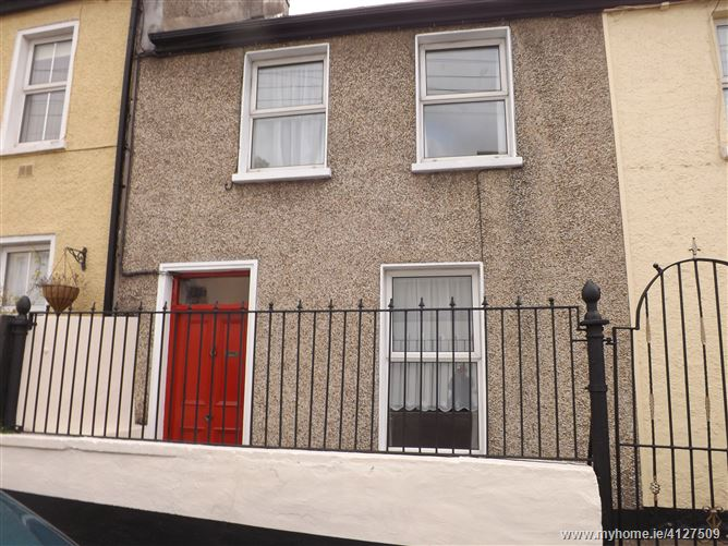 7 Old Blackrock Road, City Centre Sth, Cork City