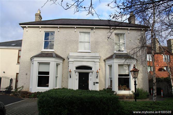 save property 5 The Grange, Laurel Place, Terenure Rd West, Terenure, Dublin 6