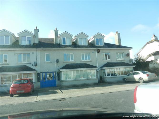 Rioch Court, Rioch Street, Kilkenny, Kilkenny