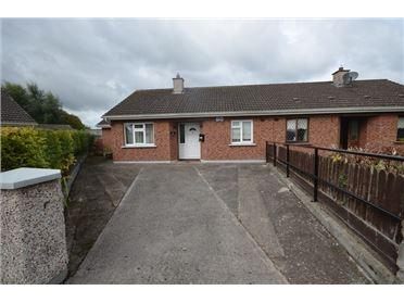 Photo of 6 Ottomy Close, Clane, Kildare