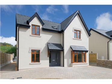 Main image for Ard Aoibhinn, Innishannon, Cork