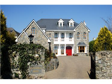 Photo of Hazelbrook House, Taylors Hill, Galway