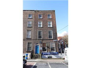 Photo of 7 Lower Mallow St., City Centre (Limerick),   Limerick City