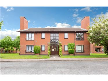 Photo of 34 The Parklands, Castleside Drive, Rathfarnham, Dublin 14