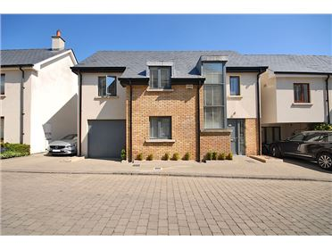 Photo of The Mews, Robswall, Malahide, Dublin