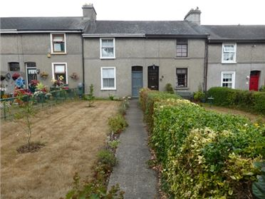 Photo of 3 Park Terrace, Arklow, Wicklow