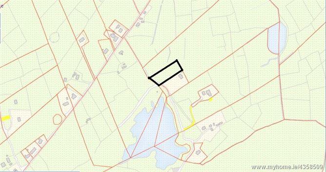 Main image for Cashel, Ayle, Westport, Mayo