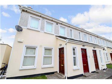 Image for Apartment 39, Seafield Court, Rush, Co. Dublin