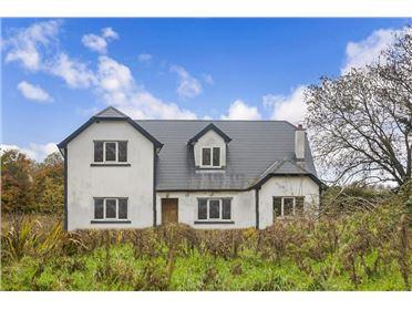 Image for Brackloonagh, Ballina, Co. Mayo