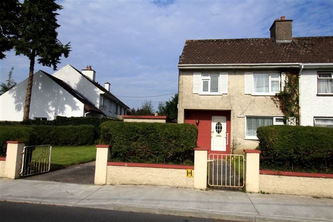Main image for 134 Teffia Park, Longford, Longford