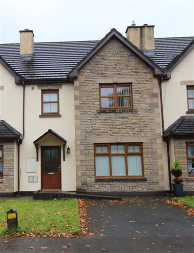 No.17 Canal Drive, Prospect Woods, Longford, Longford