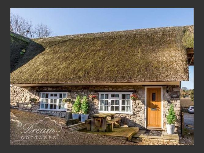 Main image for Magnolia Cottage Osmington, OSMINGTON, United Kingdom