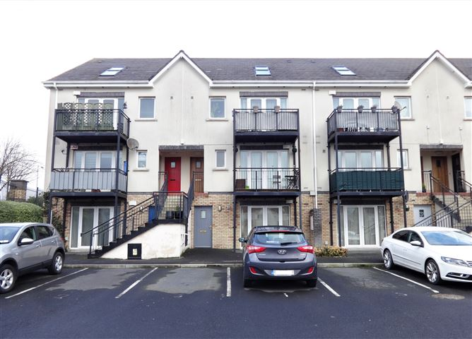Main image for 6 Seagrave Court, Finglas,   Dublin 11