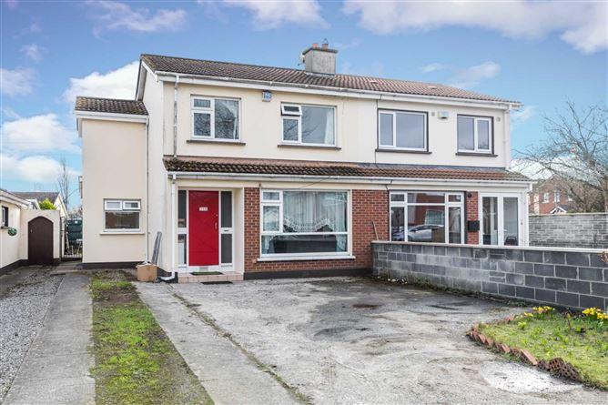 Main image for 39a Beechdale, Dunboyne, Co. Meath