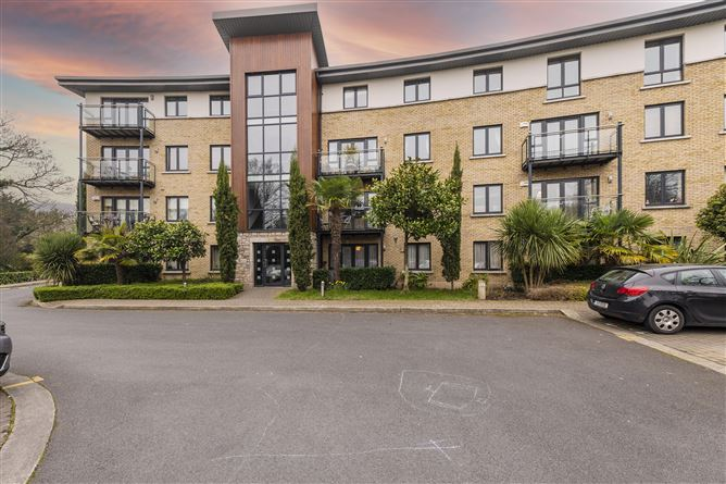 Main image for Apt 20 Ros Mor View, Scholarstown Road, Knocklyon, Dublin 16