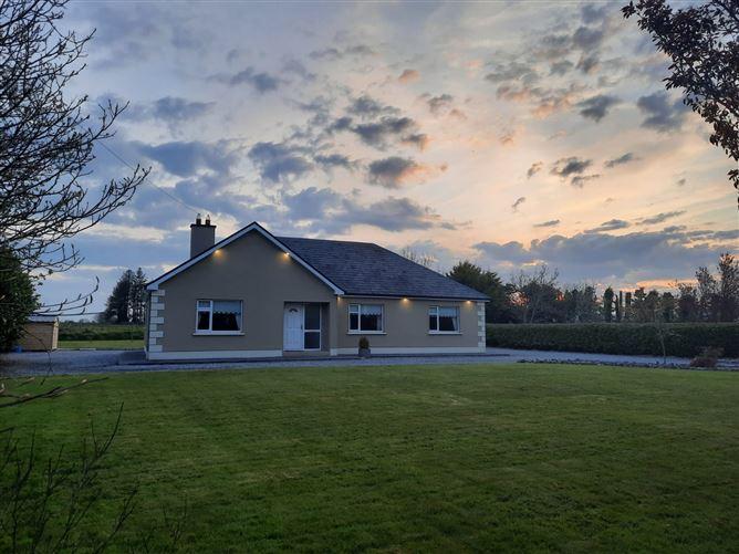 Main image for Whitepark, Ballymacward, Ballinasloe, Galway, H53A710