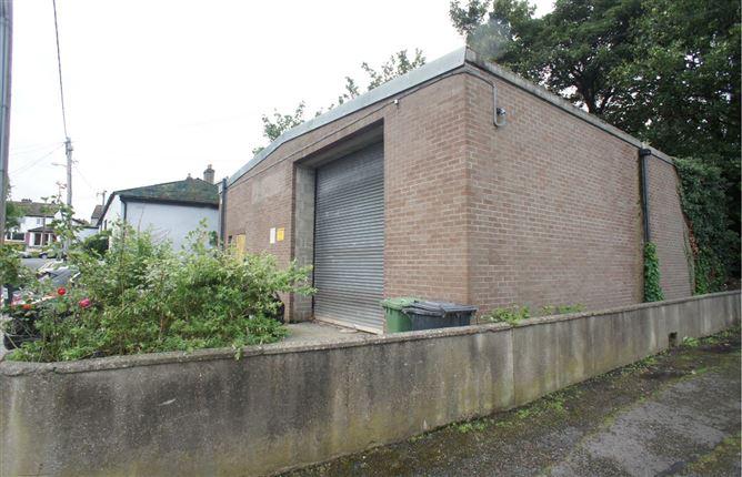 Main image for Orchard Lane, Newton Park, Blackrock, County Dublin