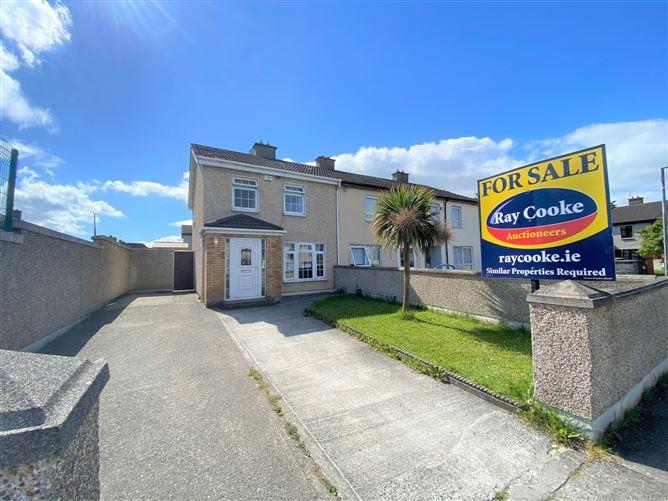 Main image for 62 Rossfield Park, Tallaght, Dublin 24, D24 KA0D