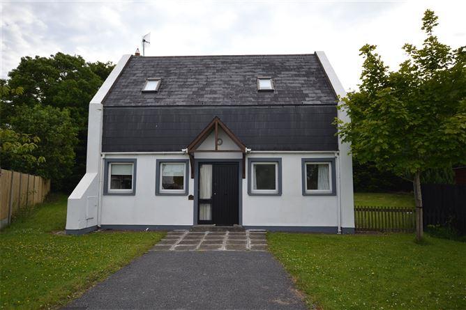 Main image for 15 Glenbeg Point,Ardamine,Co. Wexford,Y25W883