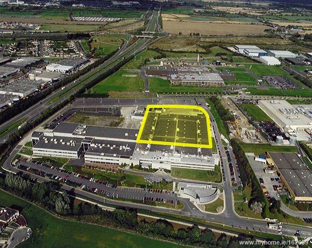 Photo of Gateway Business Campus, Clonshaugh Industrial Estate, Clonshaugh, Dublin 17