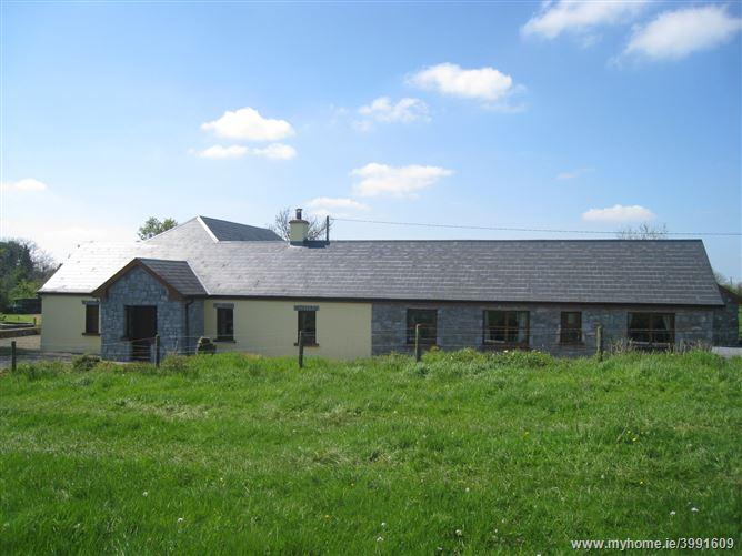 Photo of Drumroe, Ardagh, Longford