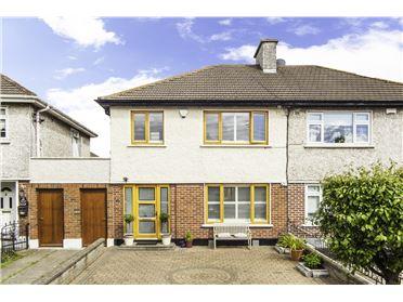 Property image of 39 Hillcrest Park , Glasnevin,   Dublin 11