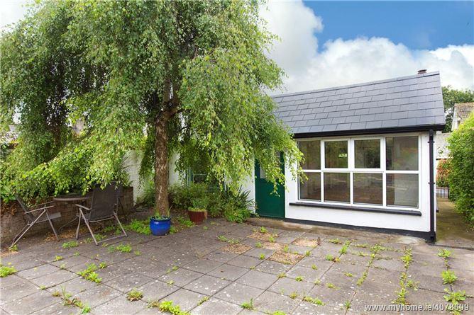 Bridge View Cottage, Lower Road, Shankill, Co. Dublin
