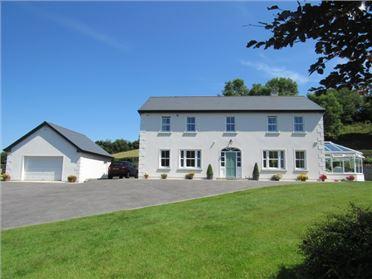 Photo of Lackendarra, Anglesboro, Mitchelstown, Cork