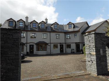 Photo of 2, Rock Manor, Victoria Avenue, Blackrock, Cork