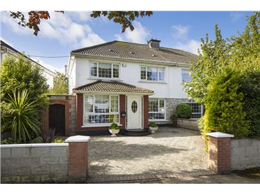 Main image of 5 Elmwood Road, Swords, Dublin
