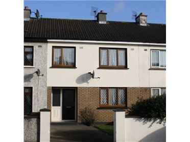 Photo of 25 Lathaleer, Baltinglass, Wicklow