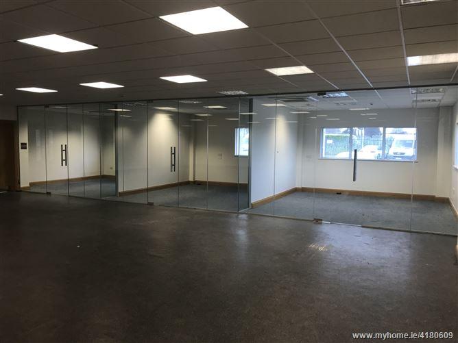 Office Accommodation at Finches Business Park, Long Mile Road, Walkinstown, Dublin 12, Walkinstown, Dublin 12
