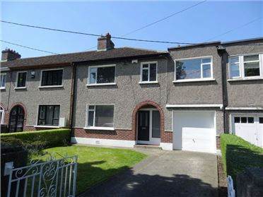 Photo of 14 Brookwood Park, Artane, Dublin 5