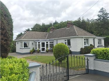 Photo of Forest Haven, Killinick, Wexford