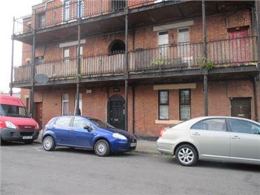 Photo of 46 Rialto Court, Rialto, Dublin 8