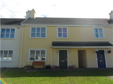 Photo of 13 Tullaskeagh Square, Roscrea, Tipperary