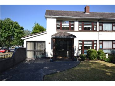 Main image of 33 The Dingle, Palmerstown,   Dublin 20