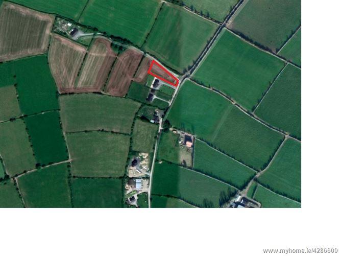 Main image for Guilkagh More, Tullogher, Kilkenny